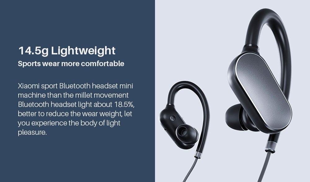 Xiaomi Mi Sports Bluetooth Headset (10)