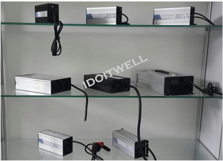 24v battery charger