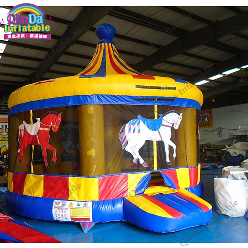 bouncy castle63