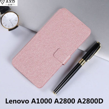 Buy Cover Lenovo A1000 1000 new shockproof High Phone bags cases Lenovo A1000 1000 2800 A2800D cover & diamond for $1.50 in AliExpress store
