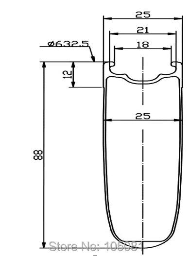 88mm-C25