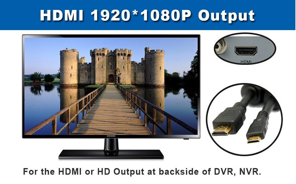 3-2--HDMI
