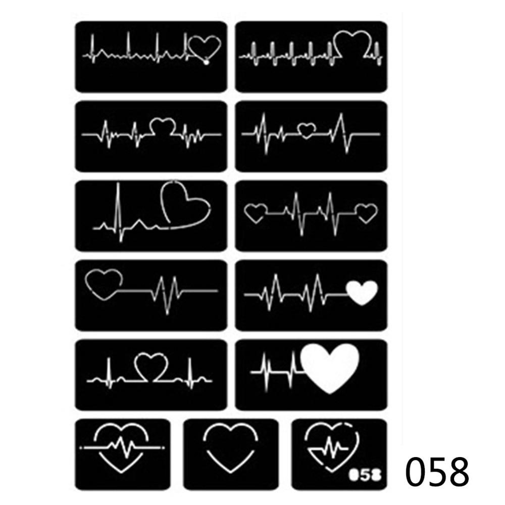 275072_no-logo_275072-2-39