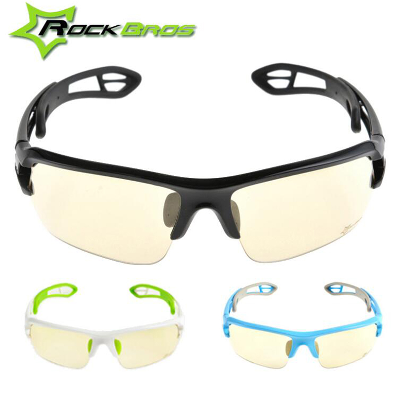 ROCKBROS Cycling Glasses Bike Bicycle Eyewear Goggles Designer Pro NXT Lens UV Discoloration Glasses Sports Sunglasses H6004<br><br>Aliexpress