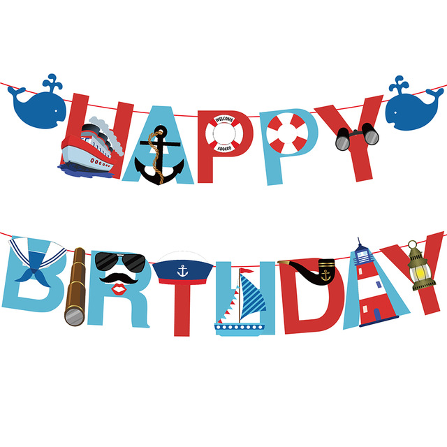 Yi-Surgery-Nautical-Theme-Party-Banners-Happy-Birthday-Letters-Bunting-For-Kids-Borthday-Party-Backdrops-Decoration.jpg_640x640