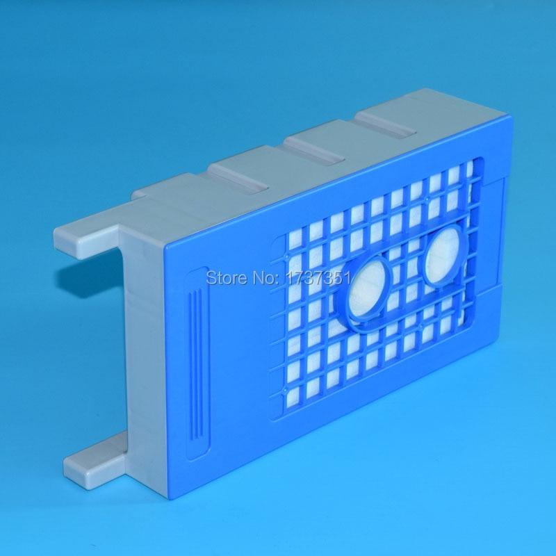 maintenance tank for Epson SureColor T5000 printer<br>