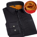 Fashion-Male-Cheap-Quality-winter-shirt-men-Long-Sleeve-Thermal-Warm-Velvet-padded-Mens-Clothing.jpg_640x640 (1)