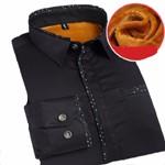Fashion-Male-Cheap-Quality-winter-shirt-men-Long-Sleeve-Thermal-Warm-Velvet-padded-Mens-Clothing.jpg_640x640 (1)