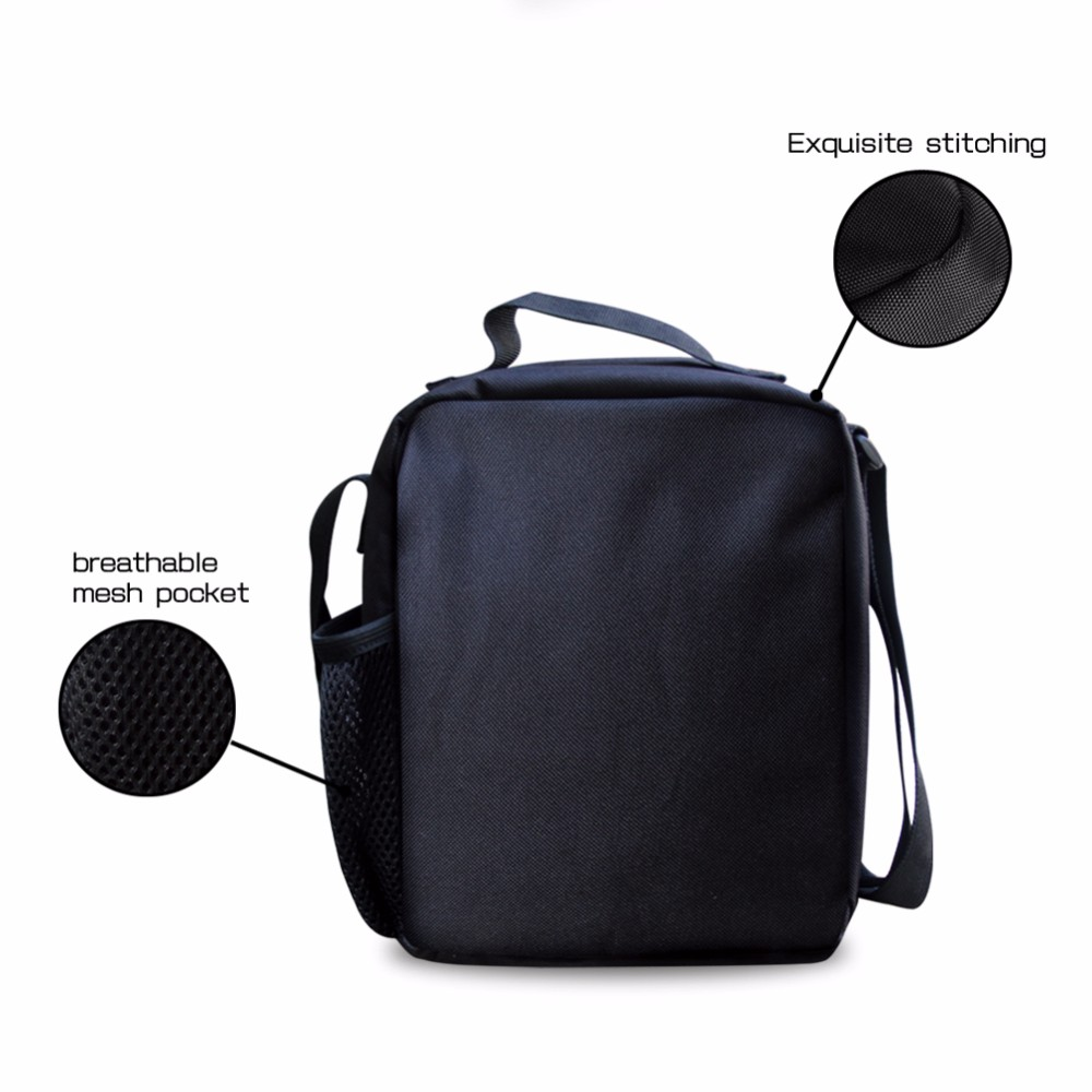 FORUDESIGNS-Yorkshire-Multi-Lancheira-Thermal-Cooler-Insulated-Lunch-Bag-for-Kid-School-Picnic-Women-Handbag-Thermo (2)