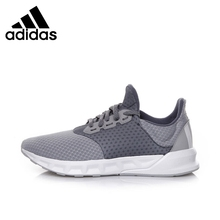 Original New Arrival  Adidas falcon elite 5 m Men's  Running Shoes Sneakers