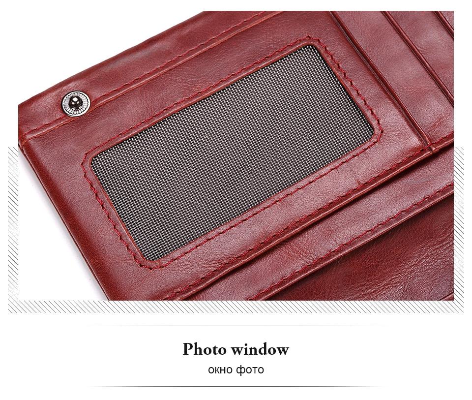 women-wallet-red-L08_10