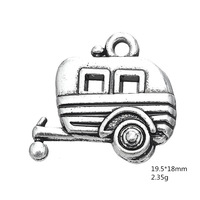 100Pcs-Alloy-Metal-Antique-Silver-Tone-Camper-Car-Trailer-Pendant-Charms.jpg_200x200
