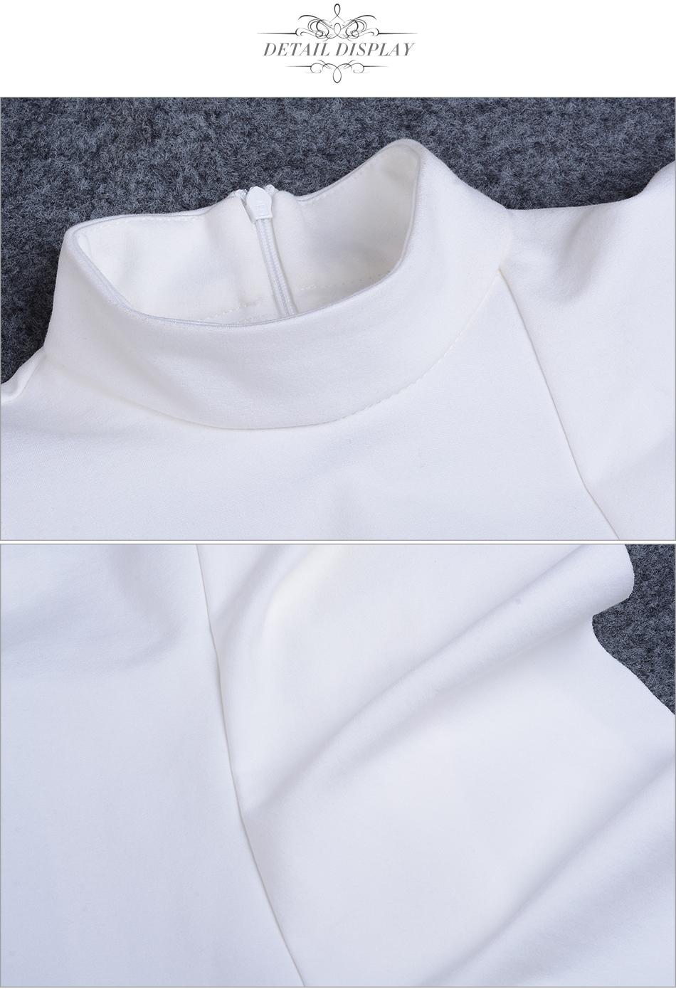 Adyce 2017 New Style Summer Dress Women Sexy White Sleeveless Patchwork Ruffles Mini Bodycon Vestidos Party Dresses Clubwear 20