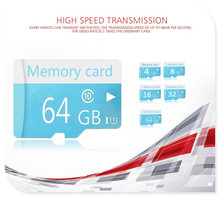 Promotion  TF card Micro TF Card Memory Card + adapter super mini T-Flash tiny Transflash 2GB 4GB 8GB 16GB 32GB Class 10 BT3