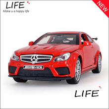 Hot Sale Luxurious SUV Car Alloy Model For Kids Toys Wholesale Gift Cool Toy Car Hot Wheels 1:32 Christmas Gift