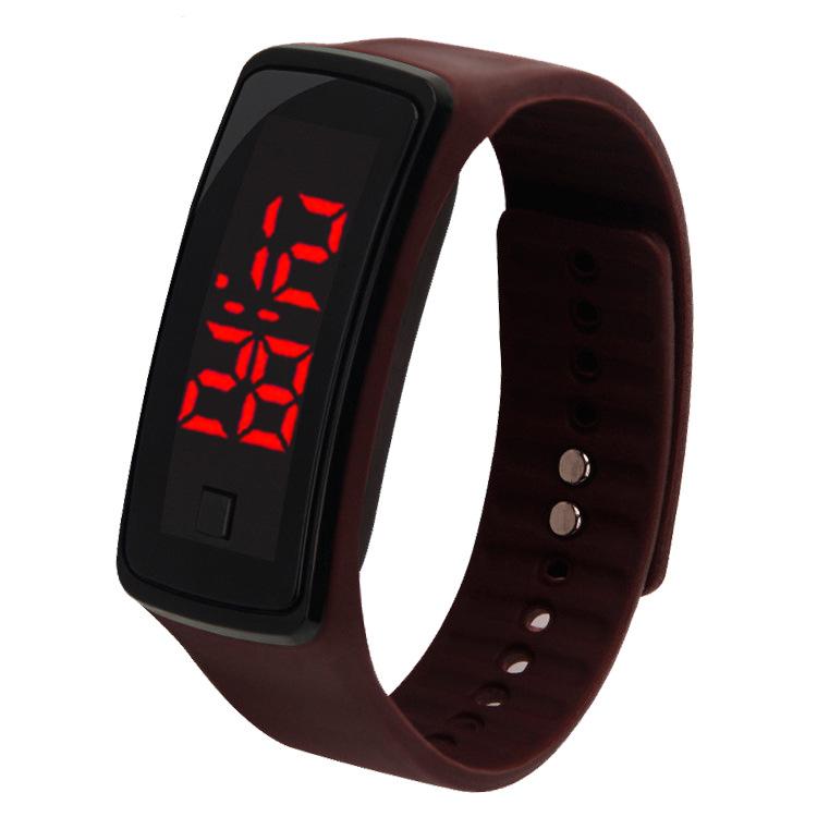Excellent-Quality-New-Digital-watch-Womens-Mens-Rubber-Watch-Date-Sports-Bracelet-Digital-Wrist-Watch-for (8)