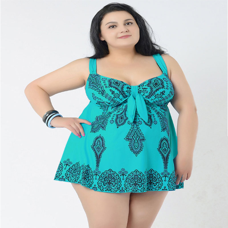 Bikinis Big Size Swimwear  Sexy Plus Sizet Bikini Set new Large Size Swimwear Monokini Swimsuit 4XL-10XL<br>