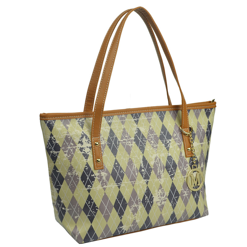 Micom Printed Bag Female Luxury Handbags Women Bags Designer Shoulder Bags Women High Quality Leather Hand Bag Bolsa Feminina 47