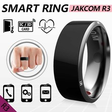 Jakcom Smart Ring R3 Hot Sale In Consumer Electronics E-Book Readers As Ink Reader Ebook Ebook Kindle Android
