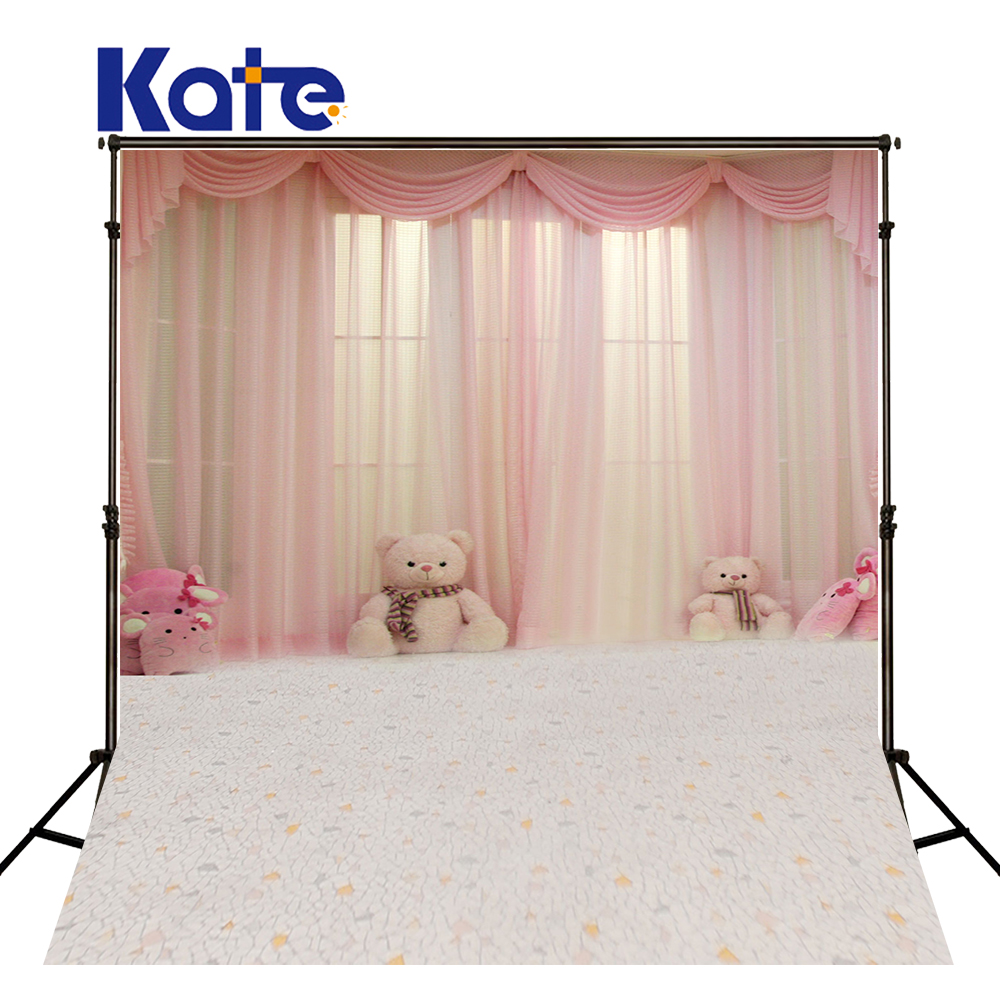300Cm*200Cm(About 10Ft*6.5Ft) Backgrounds Curtains Cover Indoor Toys Photography Backdrops Photo Lk 1503<br>