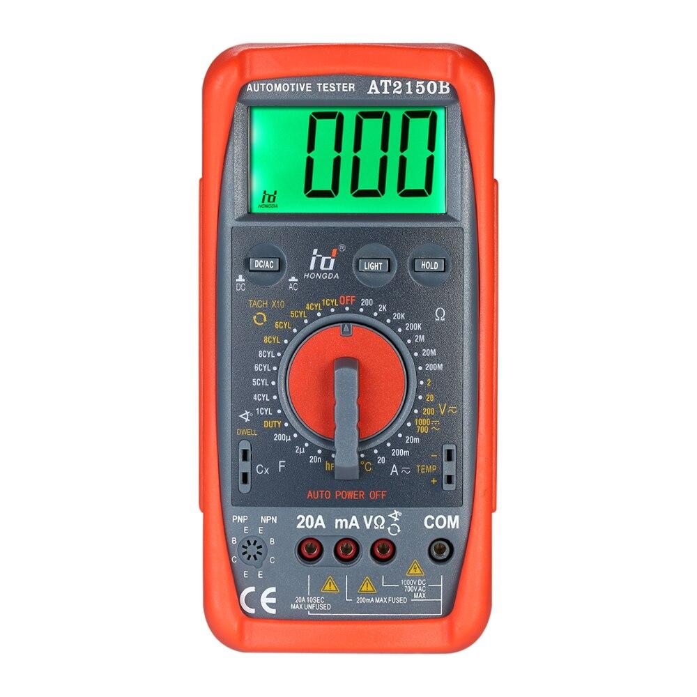 H13245-1-174f-a637