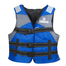 Professional Swimwear Swimming jackets Life Jacket Water Sport Survival Dedicated Life Vest child adult(China)