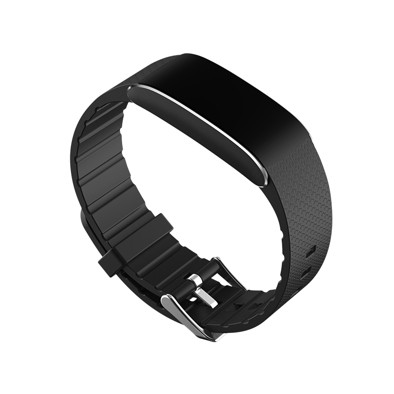 A86 Smartband Heart Rate Blood Pressure Watches Pulse Monitor Smart Band Fitness Bracelet Activity Tracker Wristband Pedometer 23