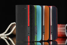 Spell color 5s PU Leather Flip Capa Fundas Case For Apple iPhone 5 5S SE TPU Full Protective Back Cover For iPhone 5S SE Shell