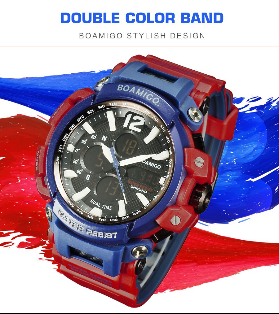 F5109red-blue_01