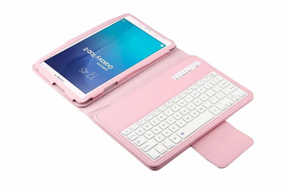 Galaxy Tab.E 9.6T560ABS SA560 (20)