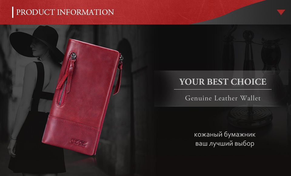 women-wallet-red-L08_01