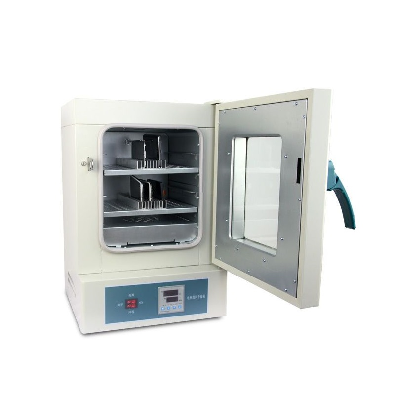 LY 628 TBK electric heating and air blow separating oven 220V 600W For mobile & pads screen pre-separating