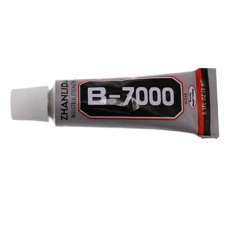 3ml-Liquid-B7000-Glue-Industrial-Super-Clear-Adhesive-Zhanlida-Epoxy-Resin-B-7000-Touch-Screen-Glass (1)
