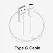1M 2M 3M 5M Type C Cable Google Pixel C Pixel XL Pixel 2 XL Nexus 5X 6P Type-C Cables Charger Data Line Charging Plug Case