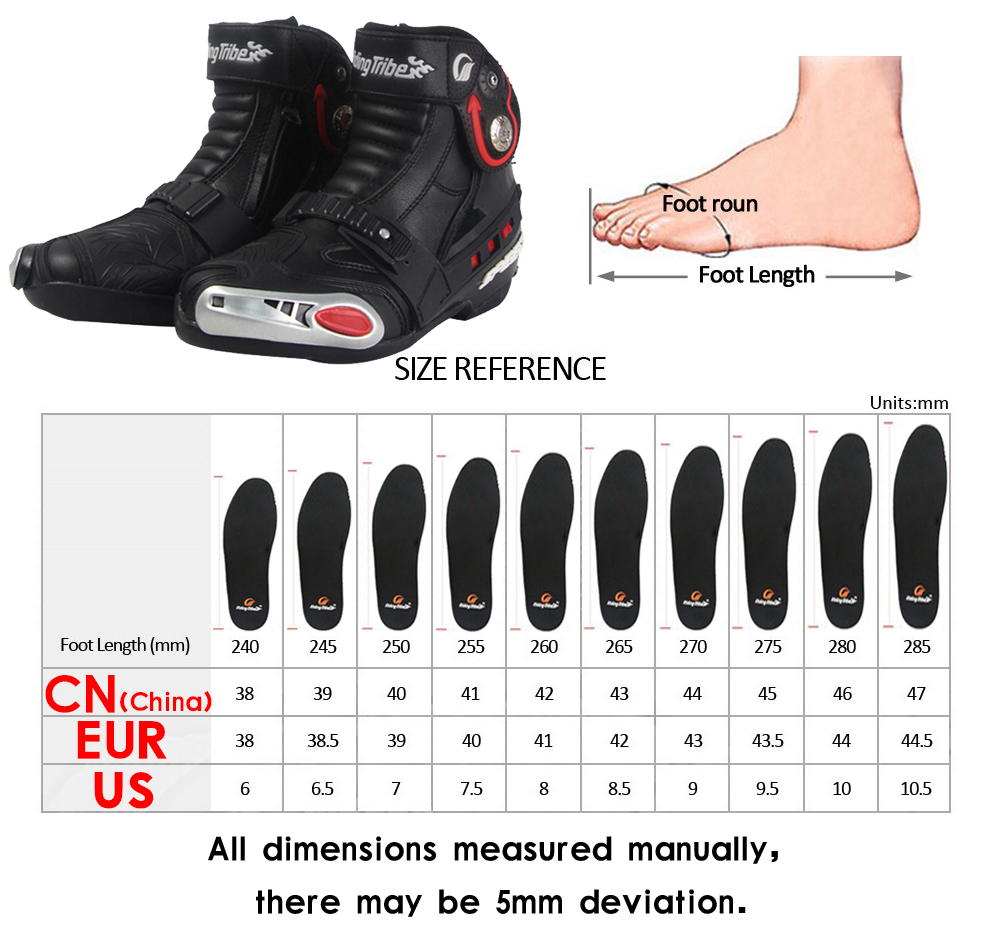 c32dc5baac speed moto motorbike boots motorcycle boots.We offer the best wholesale  price