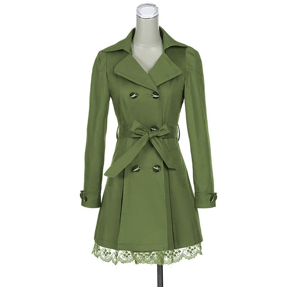 women trench coats (5)