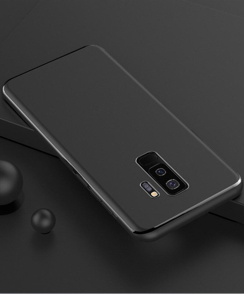 magnetic car holder case for Samsung s9 s9 plus (5)
