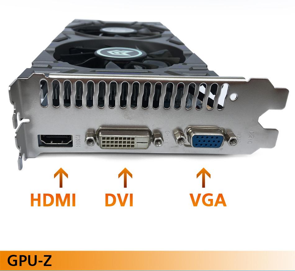 750-2GB-D5-128bit_06