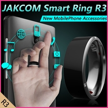 Jakcom R3 Smart Ring New Product of Wireless Adapter As tv bluetooth transmitter wifi audio receiver bluetooth speaker car(China)