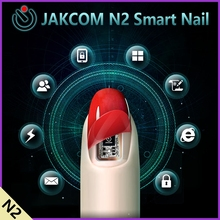 JAKCOM N2 Smart Nail Hot sale in Speakers like vibration speaker Led Bluetooth Speaker Mobile Phone Speaker Bluetooth