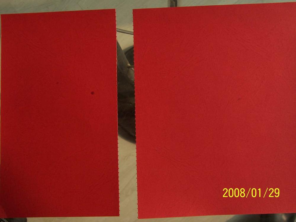 manual perforator 4