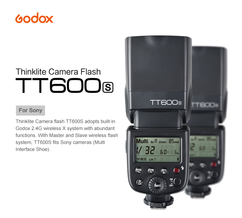 Products_Camera_Flash_TT600s_01