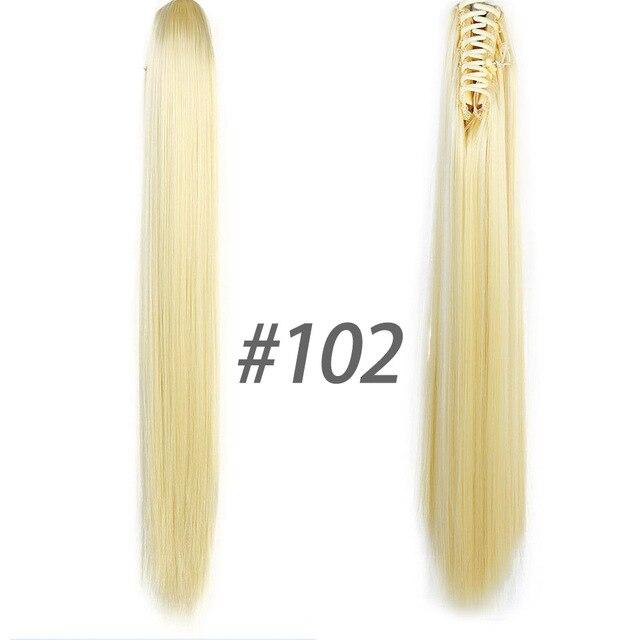 DIFEI-24-Long-Noir-Synth-tique-Queue-de-Cheval-Cheveux-Longs-Naturel-Faux-Cheveux-Queue-Postiches.jpg_640x640 (3)