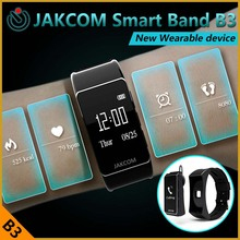 Jakcom B3 Smart Watch New Product Of Smart Activity Trackers As Bloototh For Garmin Forerunner 410 Tk909