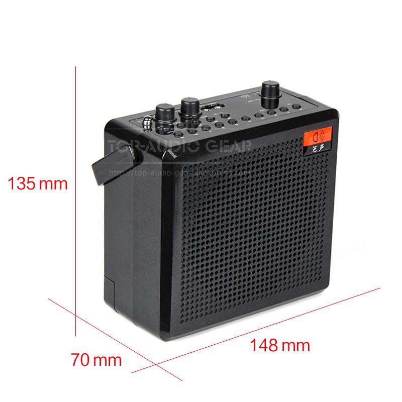E-399 Wireless 05