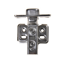 High Quality 35mm KITCHEN CABINET CUPBOARD WARDROBE STANDARD HINGES FLUSH DOOR Hot(China)