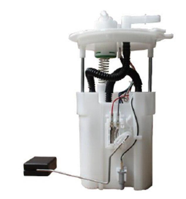 Fuel Pump Module Assembly AIRTEX E8755M fits 07-13 For Nissan Altima 2.5L-L4 09-12 Maxima 3.5L-V6<br><br>Aliexpress