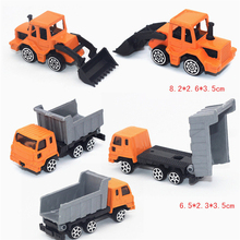 High Quality Toys Car Diecast And Toy Vehicle Alloy Metal Suit Plastic Car Model Boy Truck Military Policy Car Cheap China Gift(China)