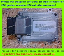 For Mitsubishi Motors car engine computer board/M7 ECU/Electronic Control Unit/Car PC/F01R00D564 1643836800013 4A91/F01RB0D564