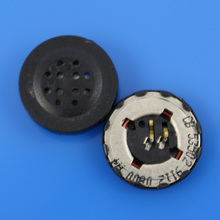 JCD 1PCS Loud Speaker Inner Buzzer Ringer Replacement Parts For Nokia 1110 1112 1200 1600 1116 8250 7370 7373 8210(China)